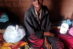 Malavi4