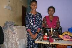 india-small-lending
